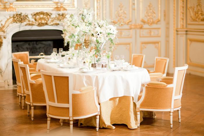Michelle-March-Photography-Paris-Wedding-Vintage-Miami-10