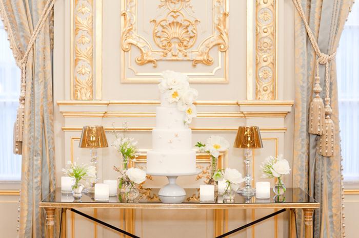 Michelle-March-Photography-Paris-Wedding-Vintage-Miami-15