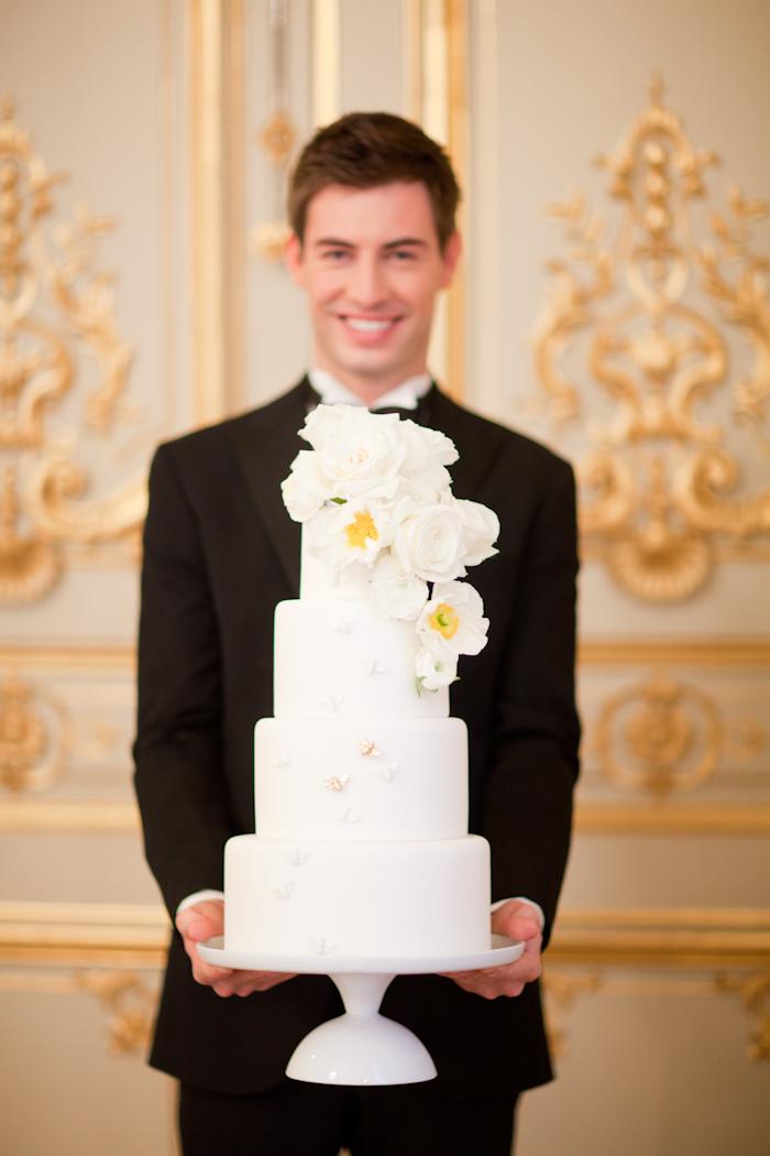 Michelle-March-Photography-Paris-Wedding-Vintage-Miami-16