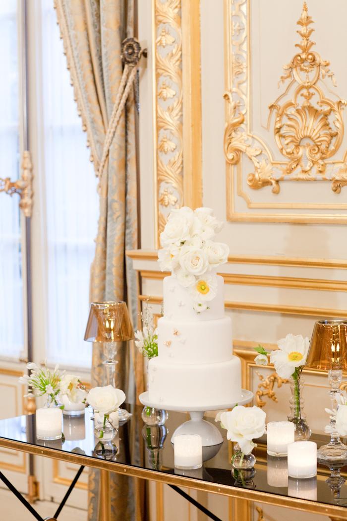 Michelle-March-Photography-Paris-Wedding-Vintage-Miami-17
