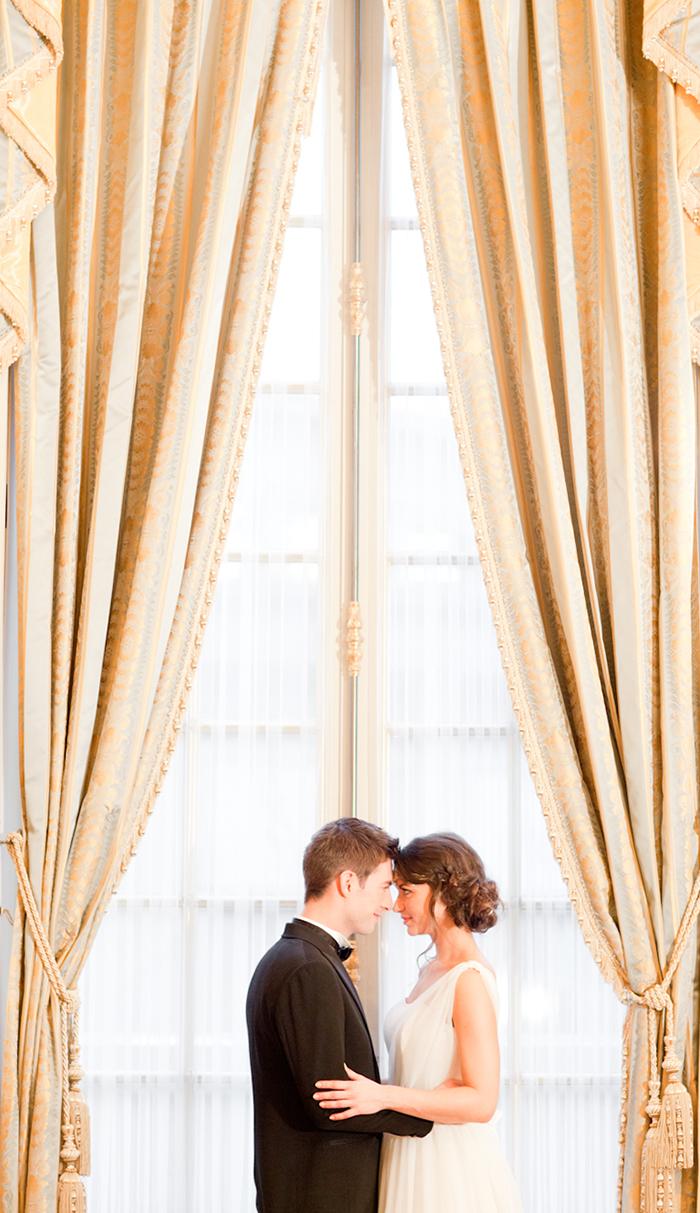 Michelle-March-Photography-Paris-Wedding-Vintage-Miami-18