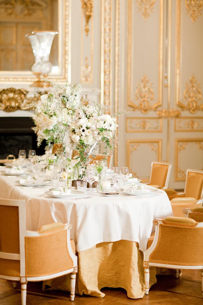 Michelle-March-Photography-Paris-Wedding-Vintage-Miami-2