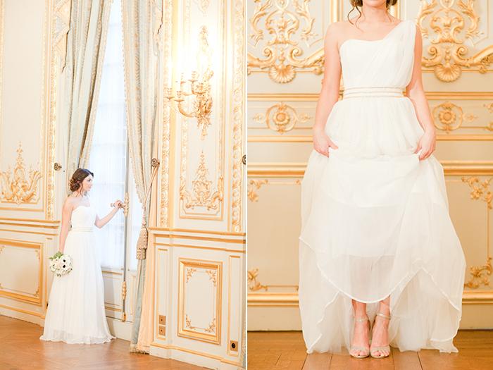 Michelle-March-Photography-Paris-Wedding-Vintage-Miami-20