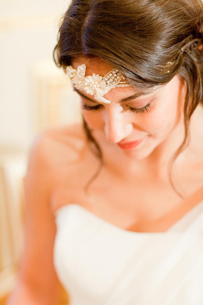 Michelle-March-Photography-Paris-Wedding-Vintage-Miami-21