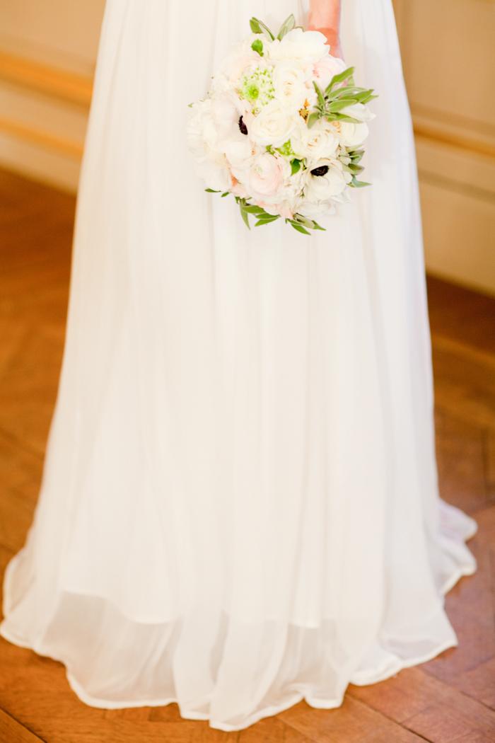 Michelle-March-Photography-Paris-Wedding-Vintage-Miami-22