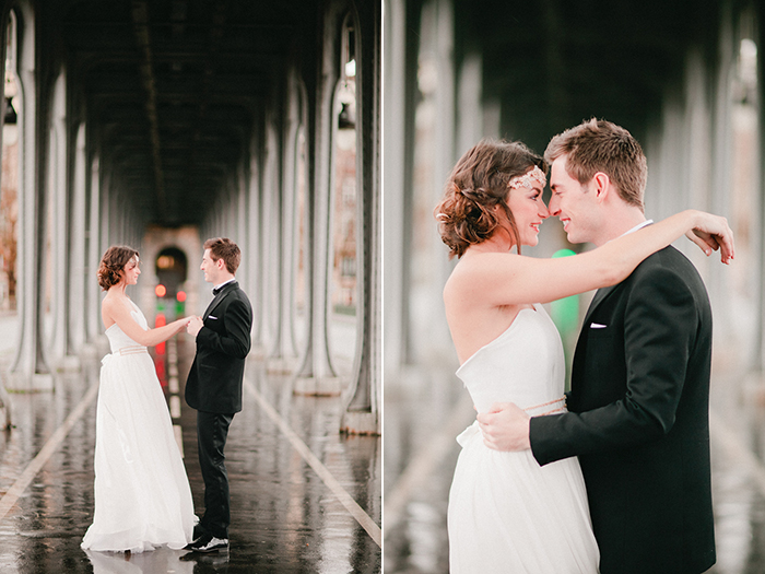 Michelle-March-Photography-Paris-Wedding-Vintage-Miami-29