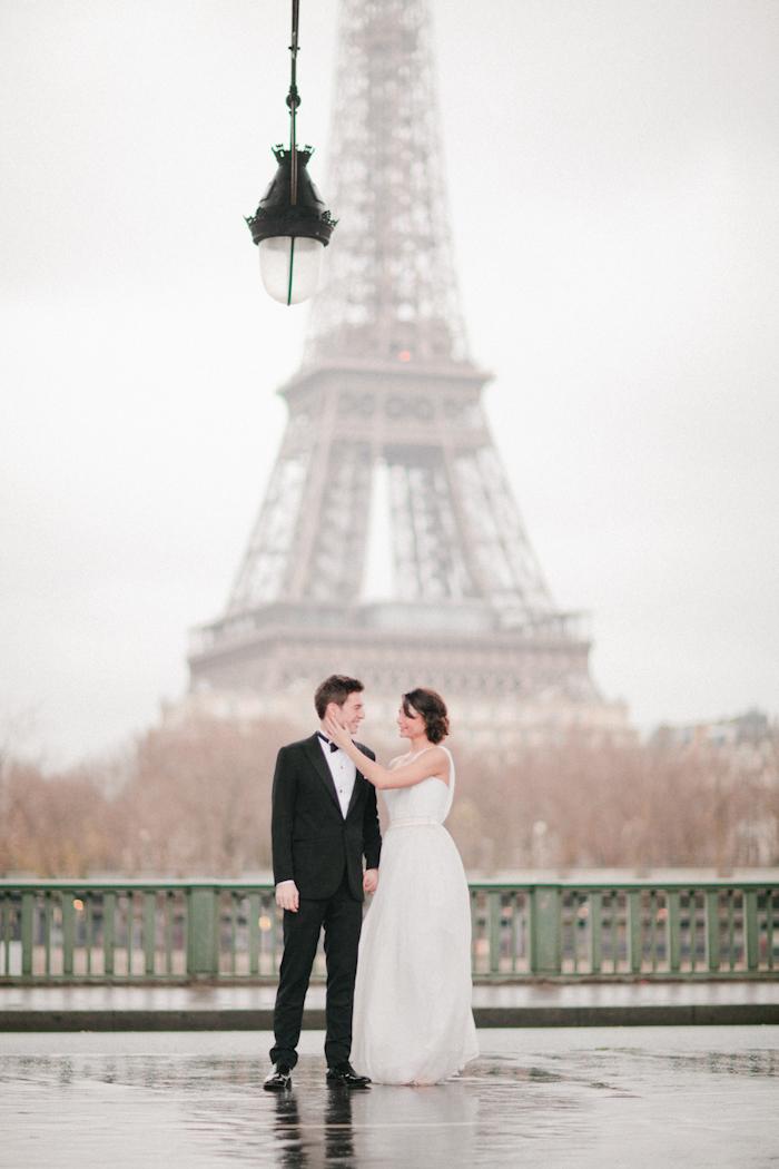Michelle-March-Photography-Paris-Wedding-Vintage-Miami-32