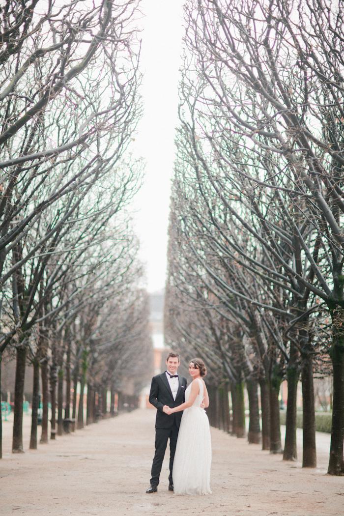 Michelle-March-Photography-Paris-Wedding-Vintage-Miami-33