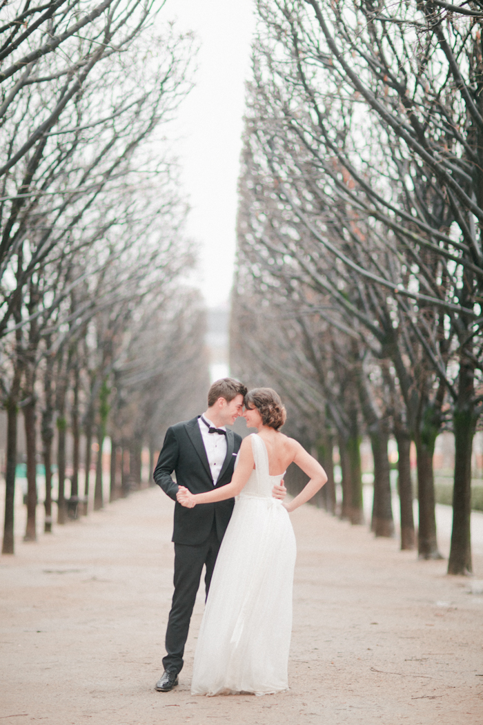 Michelle-March-Photography-Paris-Wedding-Vintage-Miami-34