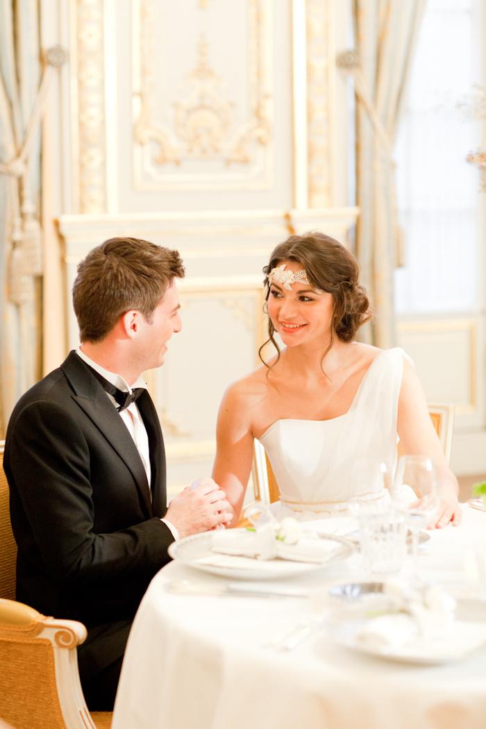 Michelle-March-Photography-Paris-Wedding-Vintage-Miami-8