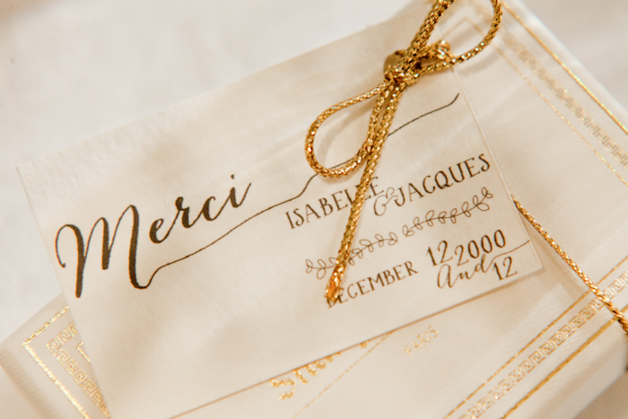 Michelle-March-Photography-Paris-Wedding-Vintage-Miami-9