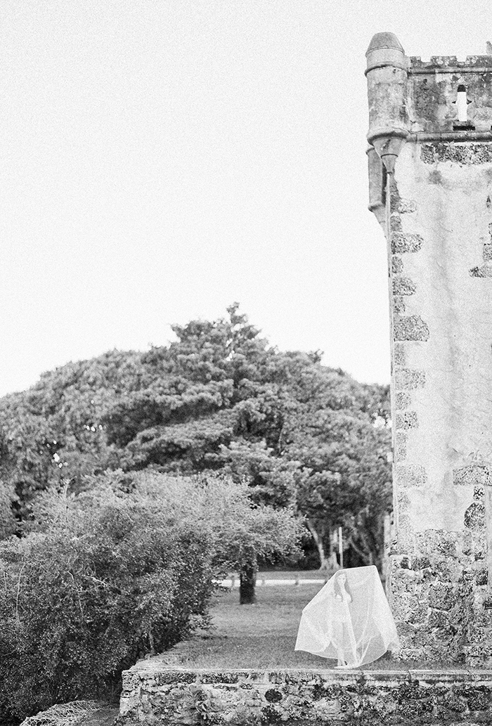 Michelle-March-Photography-Miami-Boudoir-Wedding-17