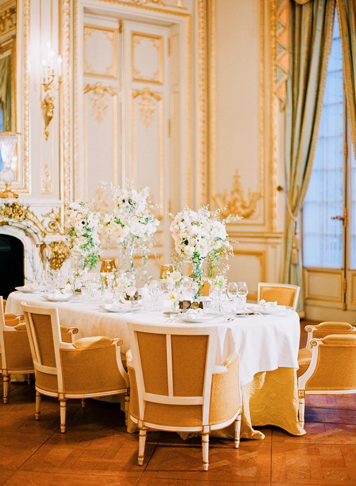Michelle-March-Photography-Paris-Film-1