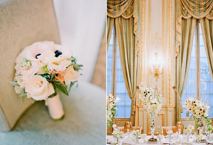 Michelle-March-Photography-Paris-Film-3