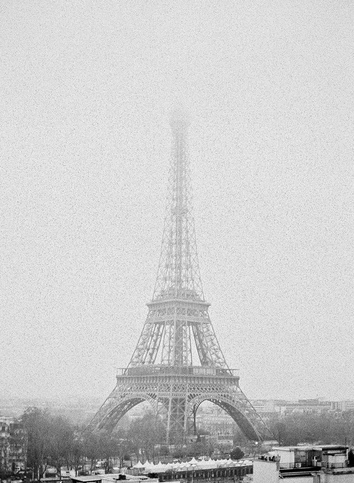 Michelle-March-Photography-Paris-Film-6