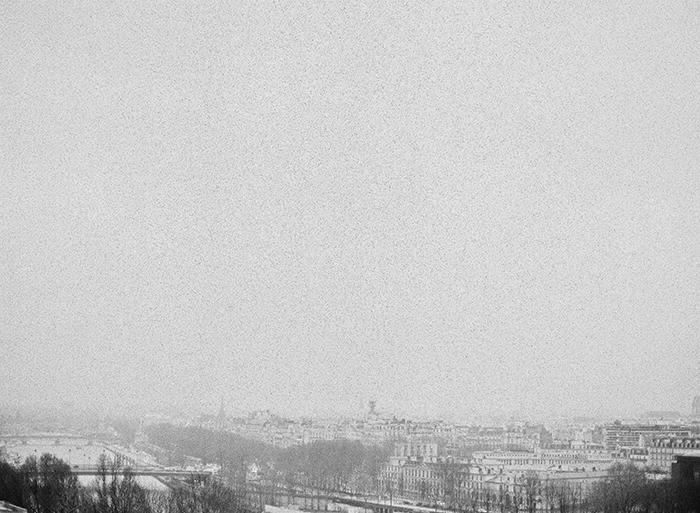 Michelle-March-Photography-Paris-Film-7