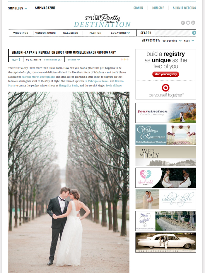 michelle-march-photography-paris-france-destination-europe-style-me-pretty-featured-wedding