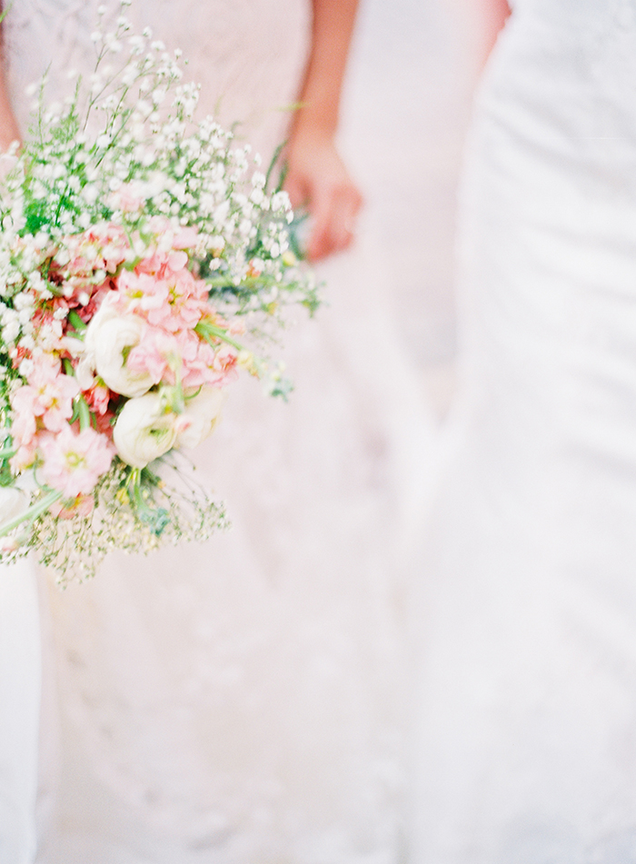 Michelle-March-Photography-Wedding-Photographer-Miami-Vintage-Film-10