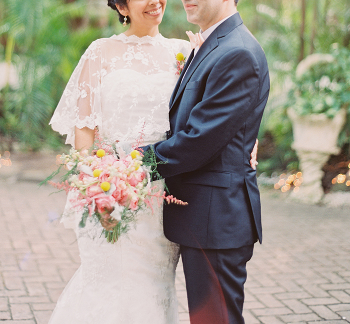 Michelle-March-Photography-Wedding-Photographer-Miami-Vintage-Film-11