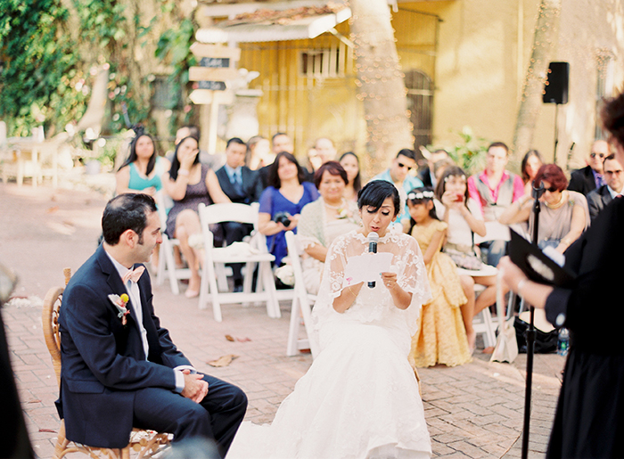 Michelle-March-Photography-Wedding-Photographer-Miami-Vintage-Film-13