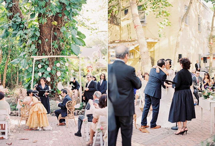 Michelle-March-Photography-Wedding-Photographer-Miami-Vintage-Film-15