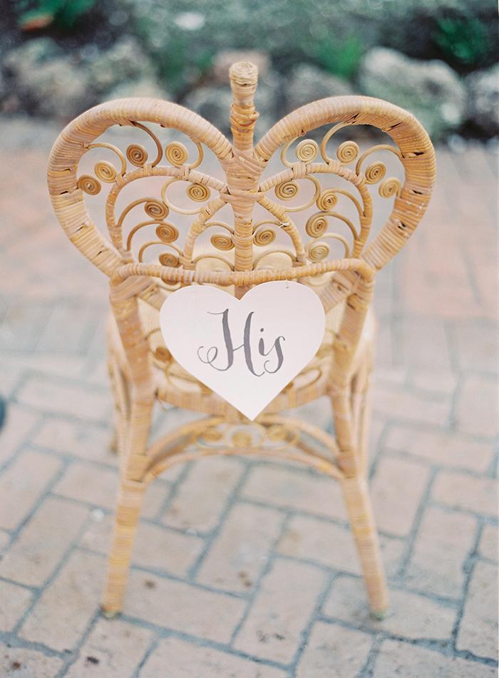 Michelle-March-Photography-Wedding-Photographer-Miami-Vintage-Film-17