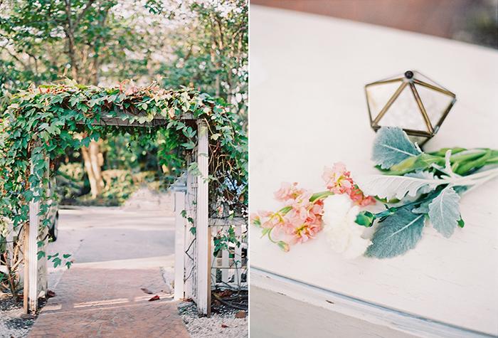 Michelle-March-Photography-Wedding-Photographer-Miami-Vintage-Film-18