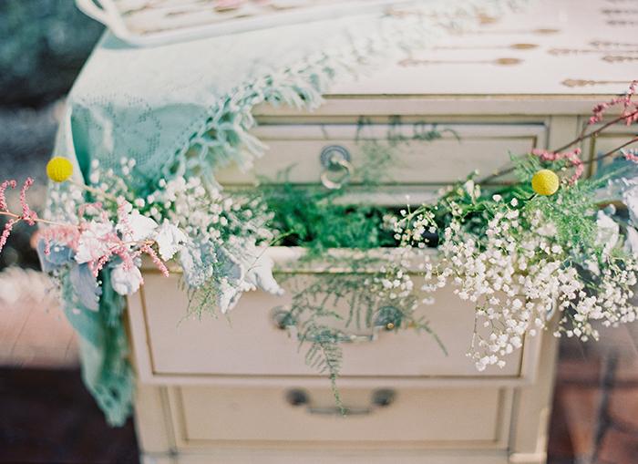 Michelle-March-Photography-Wedding-Photographer-Miami-Vintage-Film-21