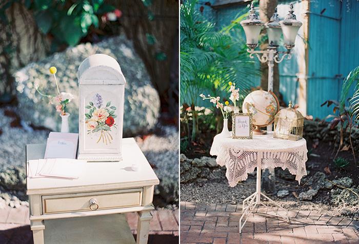 Michelle-March-Photography-Wedding-Photographer-Miami-Vintage-Film-24