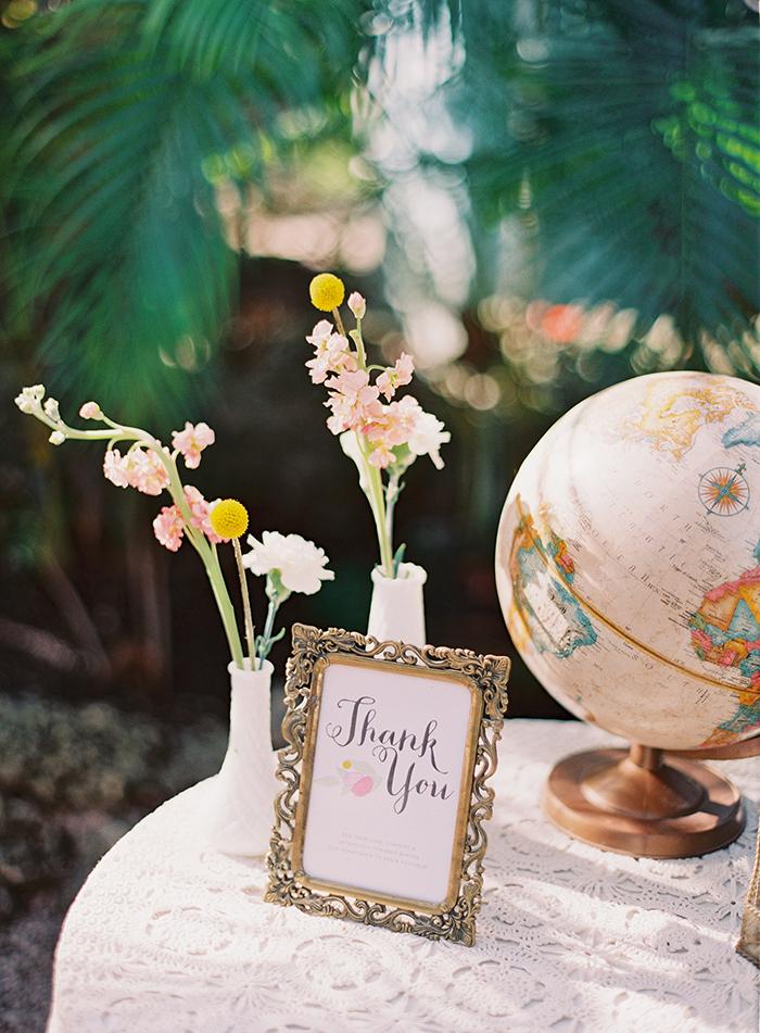 Michelle-March-Photography-Wedding-Photographer-Miami-Vintage-Film-25