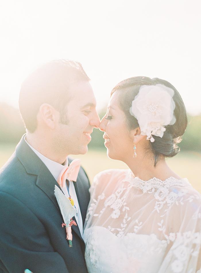 Michelle-March-Photography-Wedding-Photographer-Miami-Vintage-Film-31