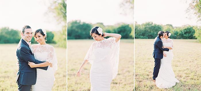 Michelle-March-Photography-Wedding-Photographer-Miami-Vintage-Film-33