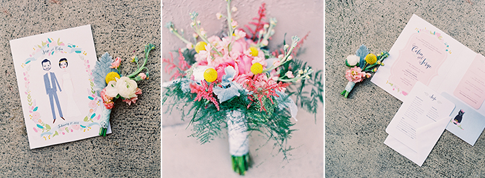 Michelle-March-Photography-Wedding-Photographer-Miami-Vintage-Film-4
