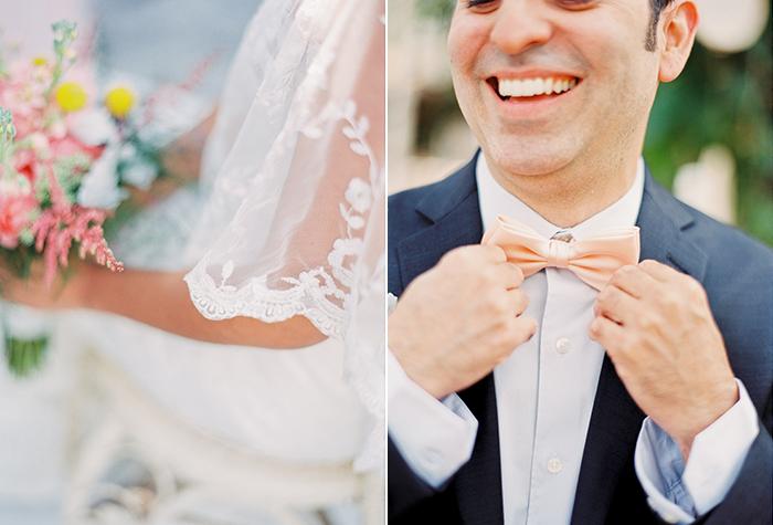 Michelle-March-Photography-Wedding-Photographer-Miami-Vintage-Film-5