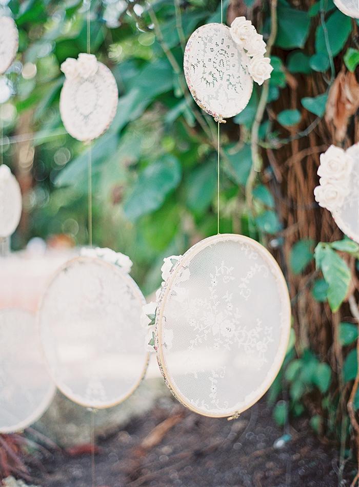 Michelle-March-Photography-Wedding-Photographer-Miami-Vintage-Film-7