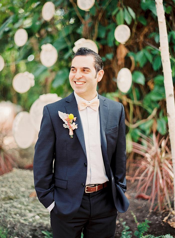 Michelle-March-Photography-Wedding-Photographer-Miami-Vintage-Film-9