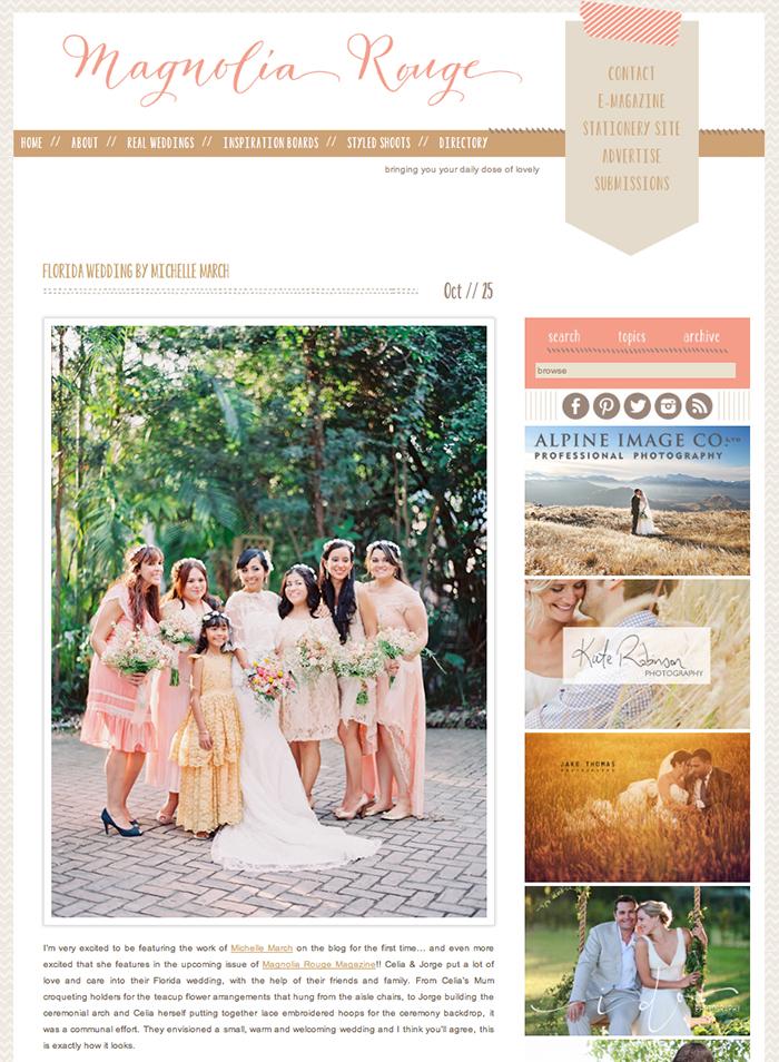 michelle-march-photography-wedding-magnolia-rouge-magazine-miami-photographer