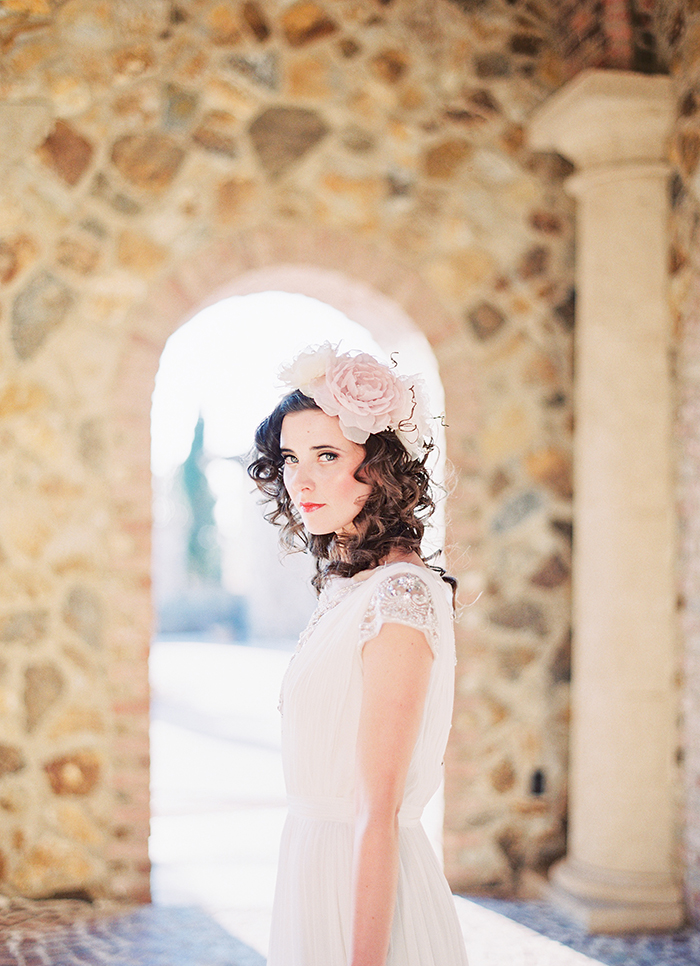 Michelle-March-Photography-Vintage-Wedding-Photographer-Orlando-Bella-Collina-Italian-Film-23