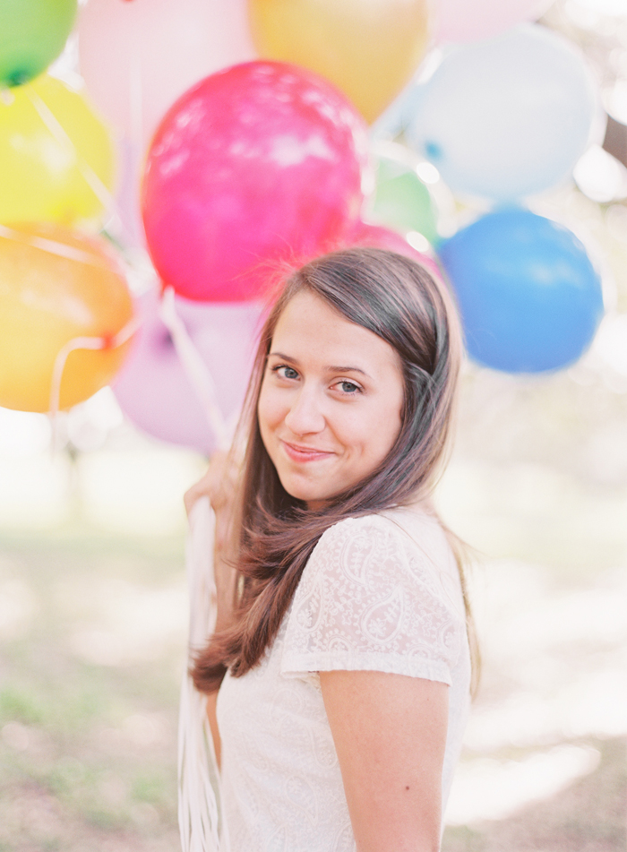 Michelle-March-Photography-Wedding-Engagement-Miami-South-Florida-Photographer-balloons-6