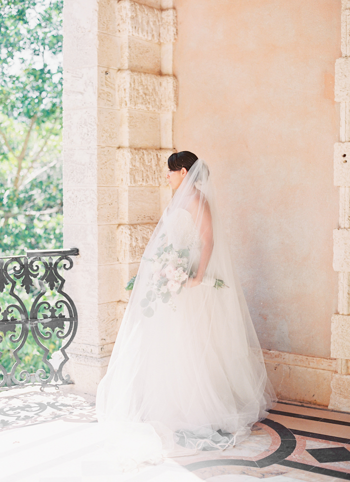 Michelle-March-Photography-Film-Miami-Wedding-Photographer-Vizcaya-Vintage-10