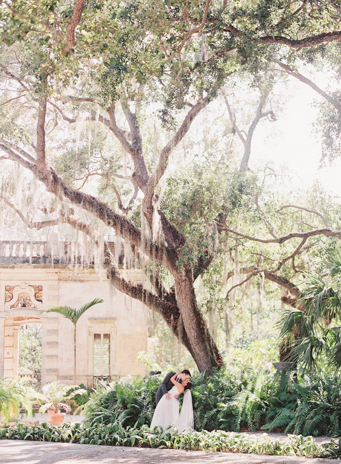 Michelle-March-Photography-Film-Miami-Wedding-Photographer-Vizcaya-Vintage-17