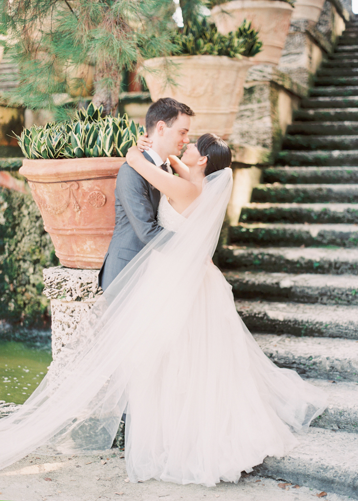 Michelle-March-Photography-Film-Miami-Wedding-Photographer-Vizcaya-Vintage-33