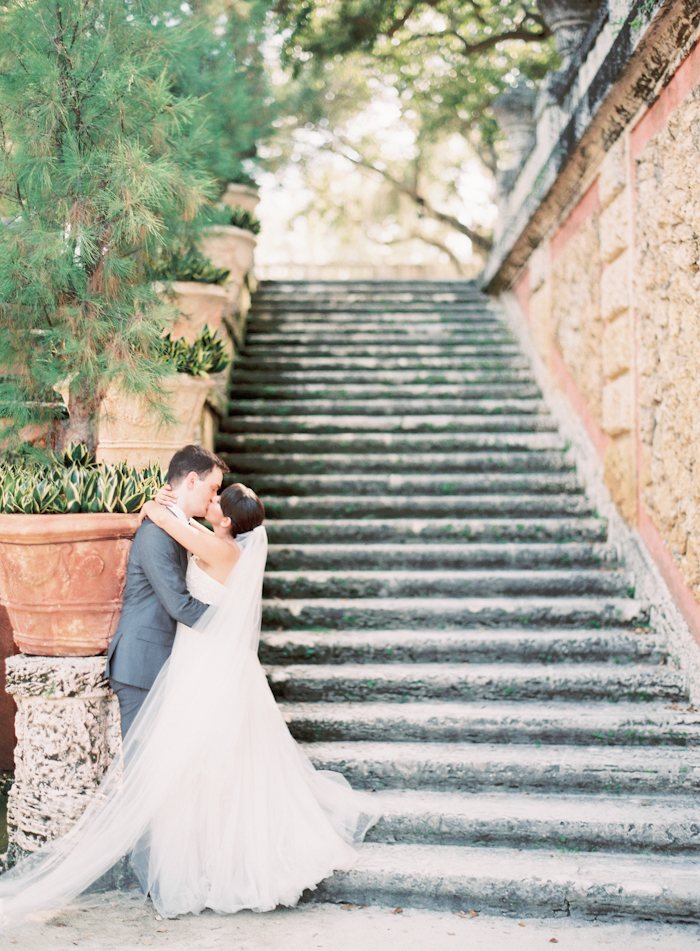 Michelle-March-Photography-Film-Miami-Wedding-Photographer-Vizcaya-Vintage-34