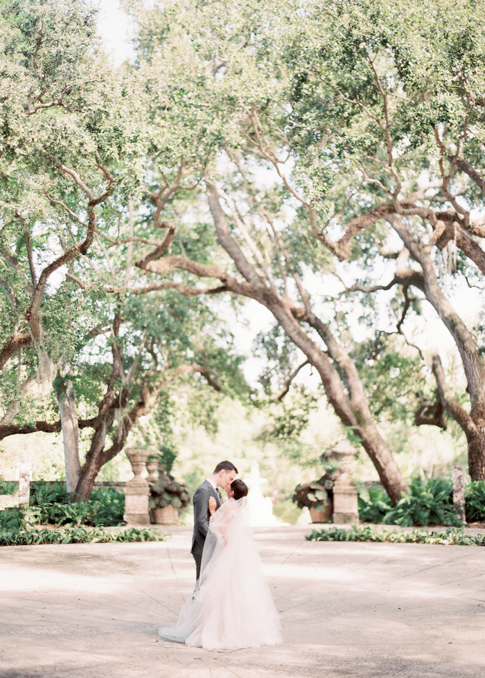 Michelle-March-Photography-Film-Miami-Wedding-Photographer-Vizcaya-Vintage-37