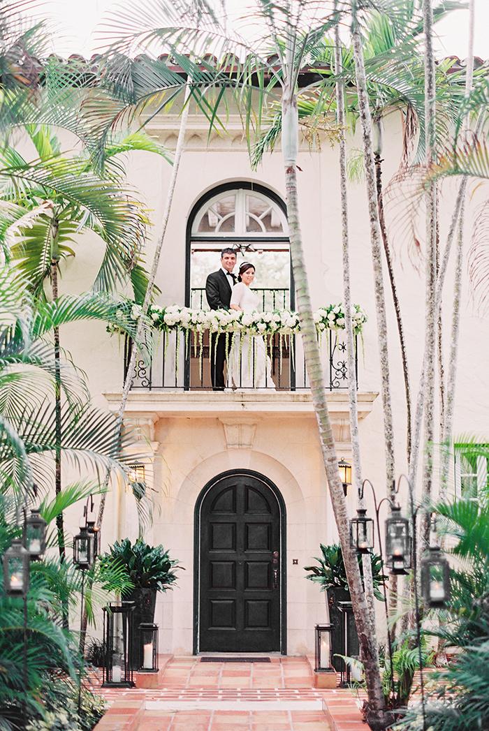 Michelle-March-Photography-Wedding-Miami-Photographer-Vintage-Villa-Woodbine-Film-Carolina-Herrera-3