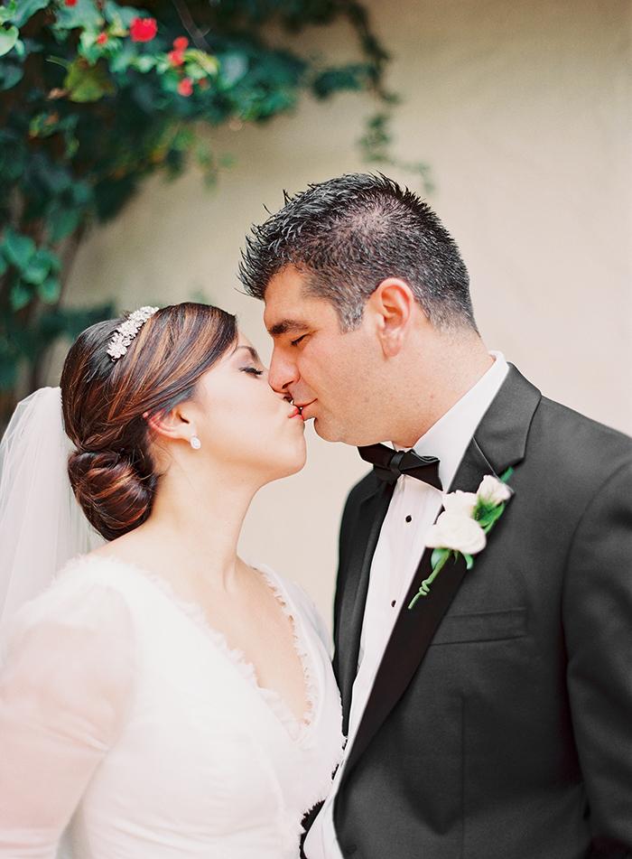 Michelle-March-Photography-Wedding-Miami-Photographer-Vintage-Villa-Woodbine-Film-Carolina-Herrera-5