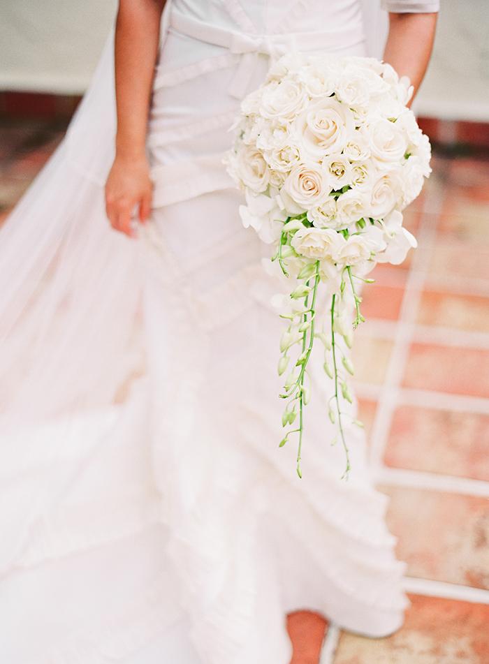Michelle-March-Photography-Wedding-Miami-Photographer-Vintage-Villa-Woodbine-Film-Carolina-Herrera-7