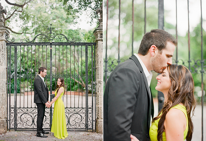Michelle-March-Photography-Vizcaya-Engagement-Photographer-Miami-Vintage-3