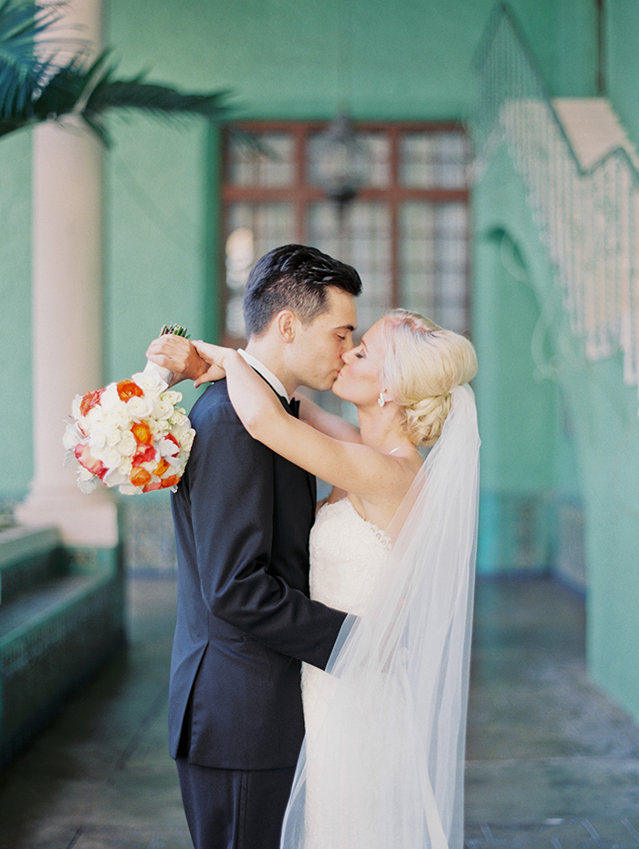 Michelle-March-Photography-Wedding-Photographer-Miami-Vintage-Film-Biltmore-Hotel-25