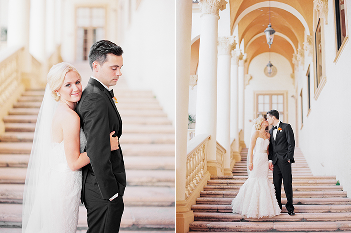 Michelle-March-Photography-Wedding-Photographer-Miami-Vintage-Film-Biltmore-Hotel-35